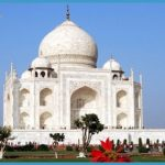 Things to do in Agra Sightseeing  at the Red Fort Baby Taj Mahal in Agra_14.jpg