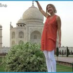 Things to do in Agra Sightseeing  at the Red Fort Baby Taj Mahal in Agra_17.jpg