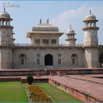 Things to do in Agra Sightseeing  at the Red Fort Baby Taj Mahal in Agra_2.jpg
