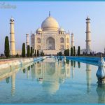 Things to do in Agra Sightseeing  at the Red Fort Baby Taj Mahal in Agra_20.jpg