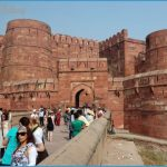 Things to do in Agra Sightseeing  at the Red Fort Baby Taj Mahal in Agra_22.jpg