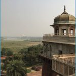 Things to do in Agra Sightseeing  at the Red Fort Baby Taj Mahal in Agra_23.jpg