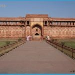 Things to do in Agra Sightseeing  at the Red Fort Baby Taj Mahal in Agra_24.jpg