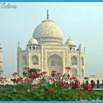 Things to do in Agra Sightseeing  at the Red Fort Baby Taj Mahal in Agra_3.jpg