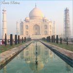 Things to do in Agra Sightseeing  at the Red Fort Baby Taj Mahal in Agra_4.jpg