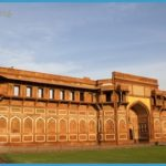Things to do in Agra Sightseeing  at the Red Fort Baby Taj Mahal in Agra_5.jpg