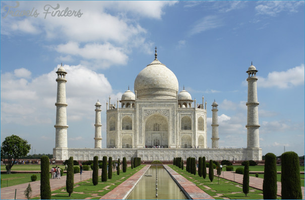 Things to do in Agra Sightseeing  at the Red Fort Baby Taj Mahal in Agra_6.jpg