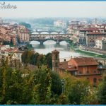 things-to-do-in-florence.jpg