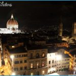 things-to-do-in-florence-22.jpg