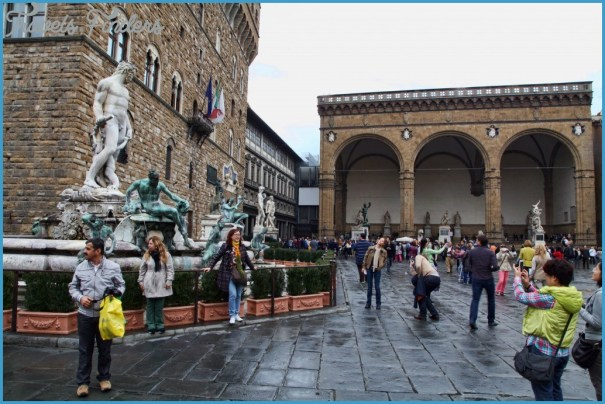 things-to-do-in-florence-8.jpg