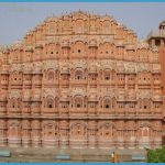 Things to do in Jaipur The Pink City Stepwell Monkey Temple City Palace Hawa Mahal India _15.jpg