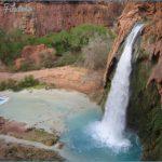 Tour Havasu Falls a paradise in the desert near the Grand Canyon_3.jpg