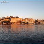 Tourist in Udaipur Rajasthan India City Palace Udaipur lake island Manji Raj Kaghat _11.jpg