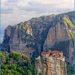 Towering Monasteries of Greece_13.jpg