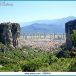 Towering Monasteries of Greece_16.jpg