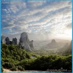 Towering Monasteries of Greece_6.jpg