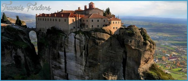 Towering Monasteries of Greece_8.jpg