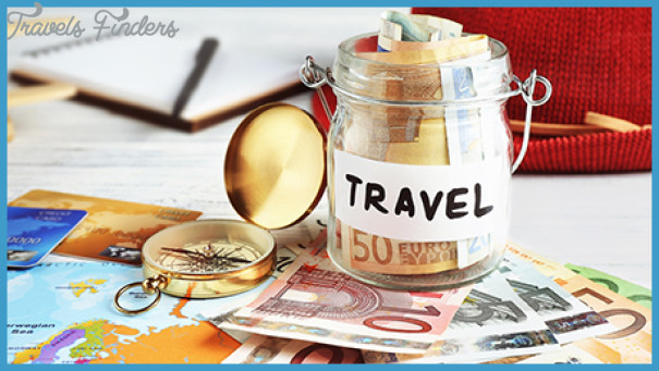 Traveling to or from Asia? 5 money exchange tips to remember_17.jpg