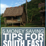 Traveling to or from Asia? 5 money exchange tips to remember_3.jpg