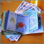 Traveling to or from Asia? 5 money exchange tips to remember_6.jpg