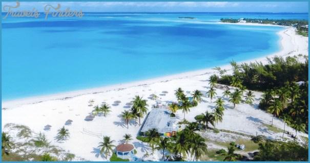 treasure-cay-bahamas-tour-island-hop.jpg?resize=930%2C487&ssl=1