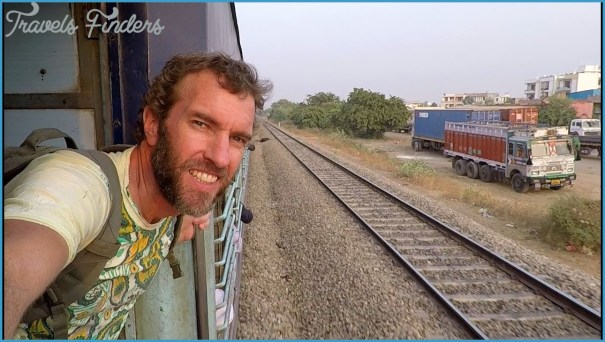 Udaipur to Agra Night Journey in Indian Train First Class Train Travel  Guide India Train AC1_8.jpg