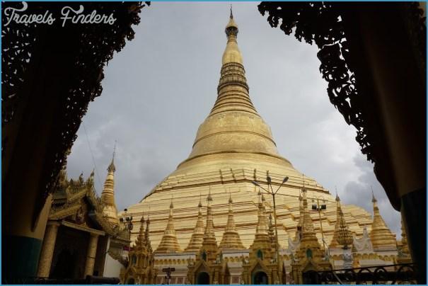 Yangon in Myanmar Burma Shwedagon Pagoda Kandawgyi Lake park street markets and Myanmar food_15.jpg