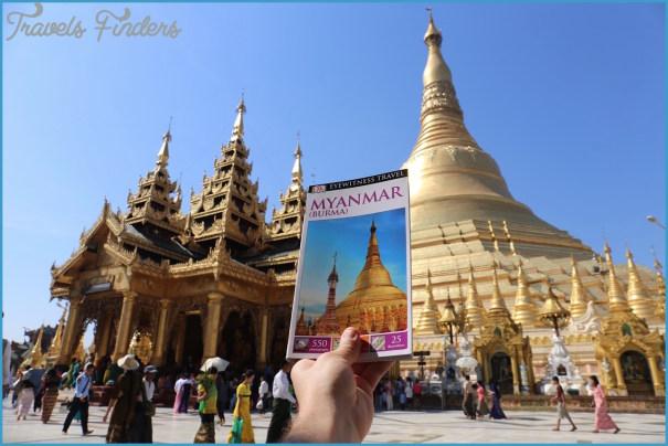 Yangon in Myanmar Burma Shwedagon Pagoda Kandawgyi Lake park street markets and Myanmar food_5.jpg