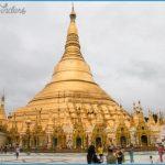 Yangon in Myanmar Burma Shwedagon Pagoda Kandawgyi Lake park street markets and Myanmar food_6.jpg