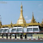 Yangon Myanmar Tourist Sites Sule Pagoda Reclining Buddha Chinatown Night bus to Bagan Burma_1.jpg