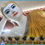 Yangon Myanmar Tourist Sites Sule Pagoda Reclining Buddha Chinatown Night bus to Bagan Burma_14.jpg
