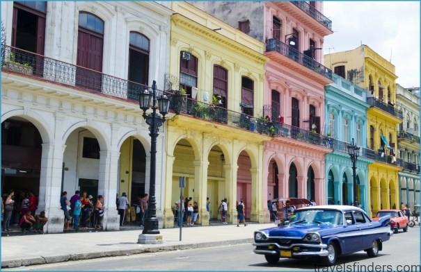 104545734-Havana_Cuba.jpg?v\u003d1510351375