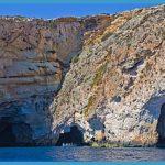 338px-Blue_Grotto_Malta-flickr3_-_by_-_Bengt_Nyman.jpg