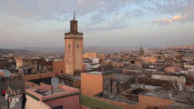 aziz kebiri, morocco tour guide 04