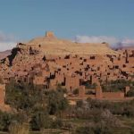 aziz kebiri, morocco tour guide 11