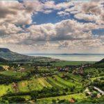 Balaton_Hungary_Landscape.jpg