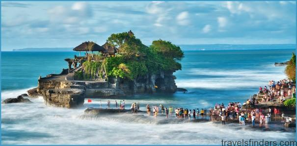 Bali-attractions-1-1-bali-travel-guide-blog.jpg