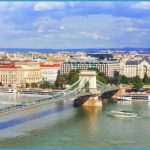 best-places-to-visit-in-hungary_f.jpg