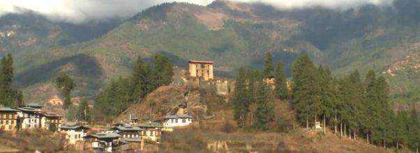 bhutan travel guide hd 1080p 19