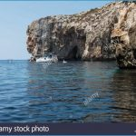 blue-grotto-malta-august-23-2017-tourists-taking-a-boat-trip-at-the-K5TNGB.jpg