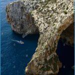 blue-grotto-malta-sea-arch-coast-coastal-erosion-mediterranean-sea-HM66F2.jpg