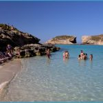 Blue-Lagoon-Malta-974x649.jpg