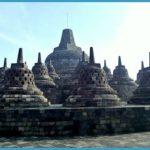 borobudur-morning-java-indonesia-yogyakarta.jpg