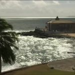 brazil travel guide hd 1080p 04