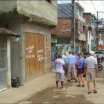 brazil travel guide hd 1080p 22