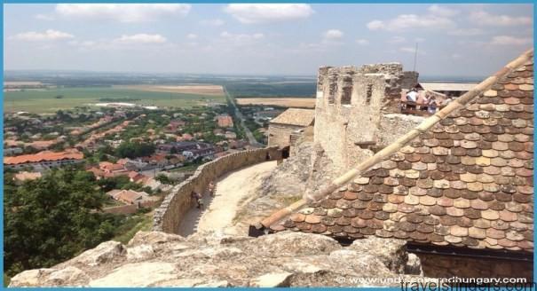 castle-sumeg-view-hungary.jpg?1458655518