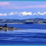 CHI_Chiloe_Refugia_-_bay_vista.jpg