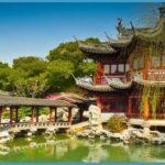 china-banner-2.jpg