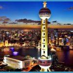 china-vacations-1999-china-14-night-vacation-w-cruise-u0026amp-air-.jpg