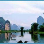 china-vacations-china-vacation-packagescheap-china-vacation.jpg